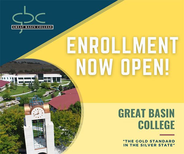 Summer and Fall 2021 open enrollment is now open graphic.