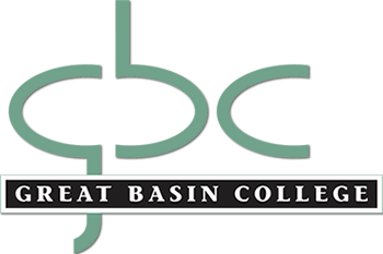 great basin college home