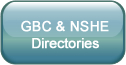 GBC and NSHE Directories button.