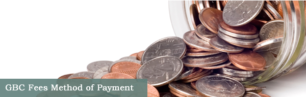 Image Result For Transfer Paymentsa
