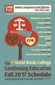classes in college buy school reports