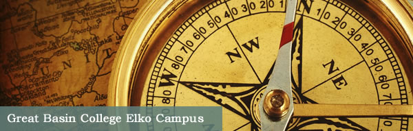 Hgtc Campus Map.Great Basin College Maps Home
