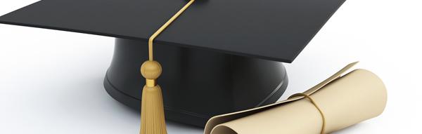 great basin college programs degree programs